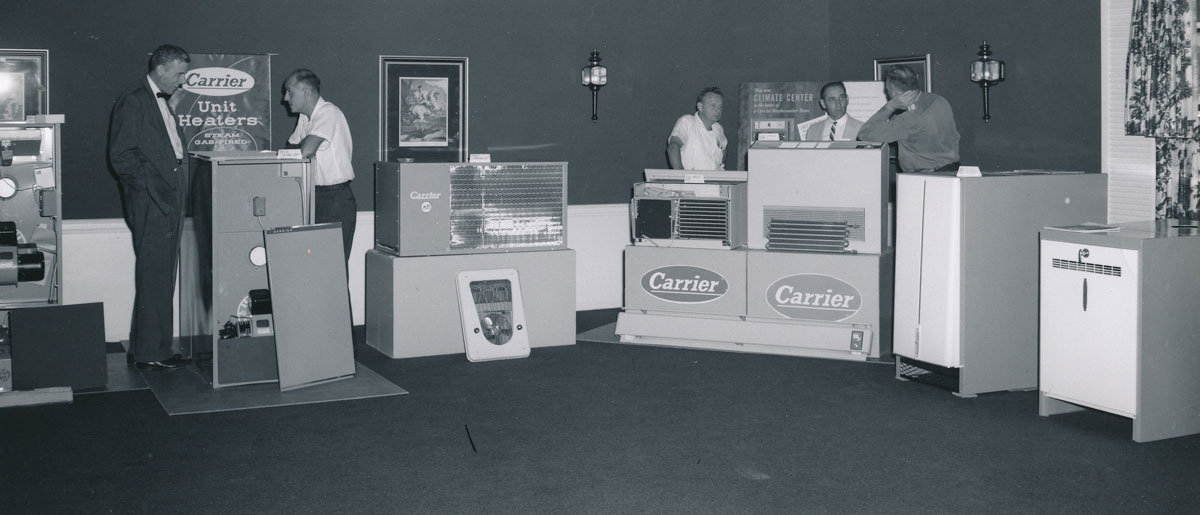 Uploaded Image: /vs-uploads/historical-rjm-images/1961-Dealer-Training-1200w.jpg