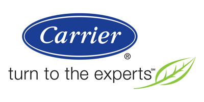 Become a Carrier dealer today.